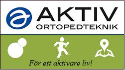 Aktiv-ortopedteknik