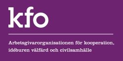 kfo.se